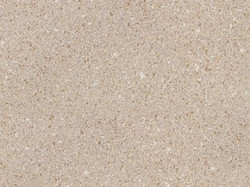 4588-60-Kalahari-Topaz