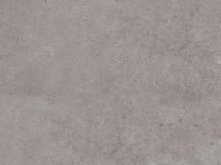 4886-38-Pearl-Soapstone