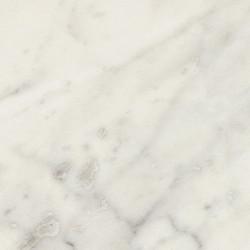 6696-46-Carrara-Bianco
