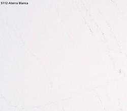 5112 Aterra Blanca