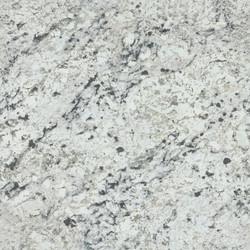 9476-43-Granite-Glace-Blanche