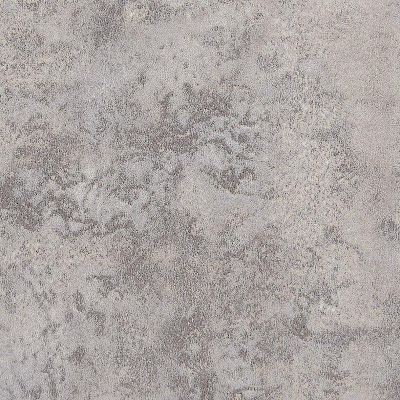 8830-58-Elemental-Concrete