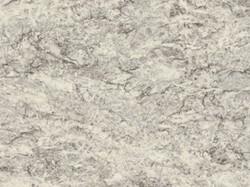 4954-22-Italian-White-Di-Pesco