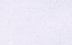Screen Shot 2020-11-05 at 9.42.16 PM