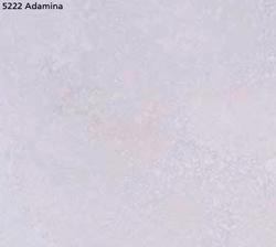 5222 Adamina