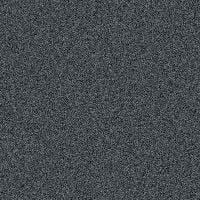 p3003_celestial_eclipse
