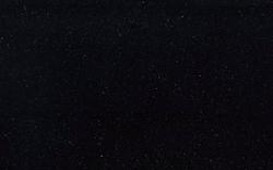 Screen Shot 2020-11-05 at 9.40.29 PM