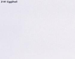 3141 Eggshell