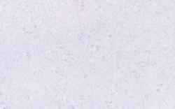 Screen Shot 2020-11-05 at 9.42.08 PM