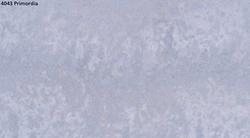 4043 Primordia