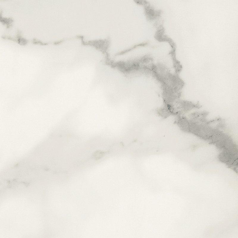 3460-FX46-Calacatta-Marble