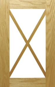 FR.-GRILL-X-188x300.png