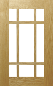 50-S-FR-GRILL-9-LITES-187x300.png