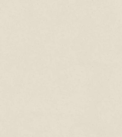 Screen Shot 2020-11-05 at 9.39.58 PM
