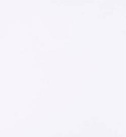 Screen Shot 2020-11-05 at 9.40.05 PM