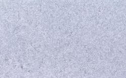 Screen Shot 2020-11-05 at 9.41.56 PM