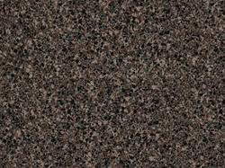 4551-01-Blackstar-Granite