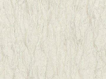5003-38-White-Cascade