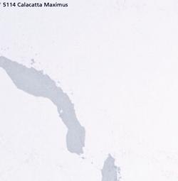5114 Calacatta Maximus