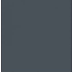 s-577_graphite