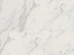 4925-07-Calcutta-Marble