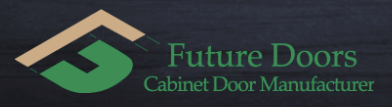 FutureDoors.png