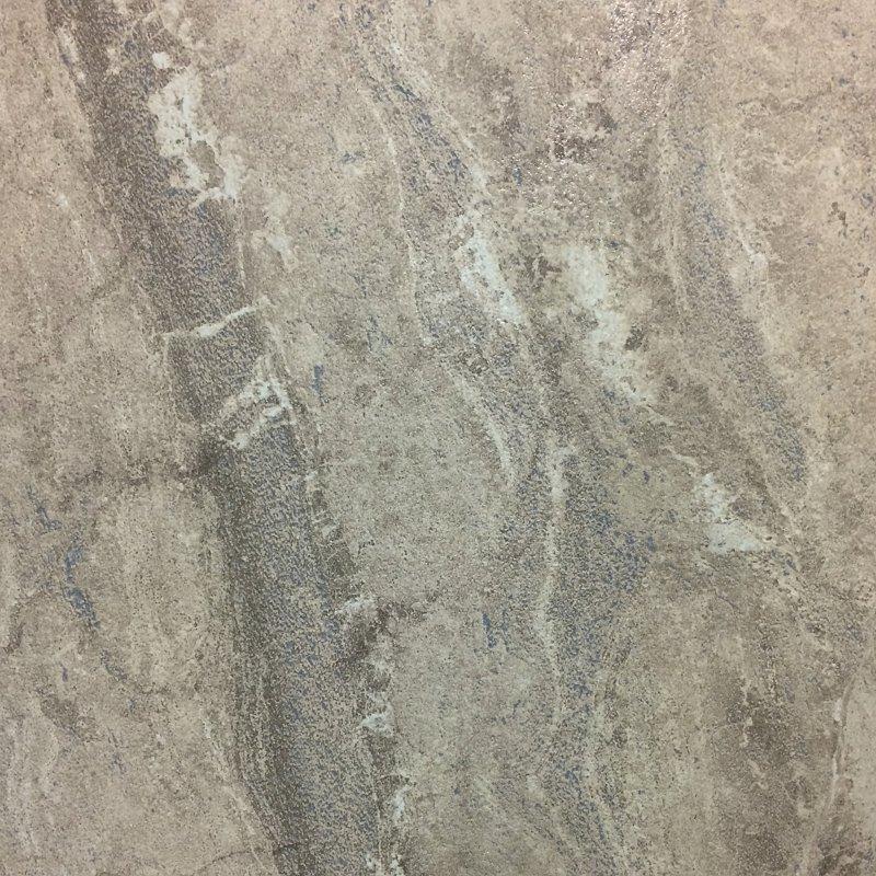 2312-80-Ferrato-Granite