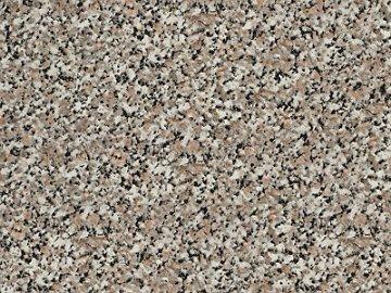 4550-01-Granite