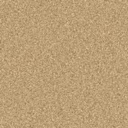 p3002_celestial_stardust