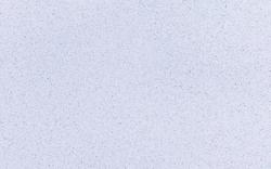 Screen Shot 2020-11-05 at 9.40.25 PM