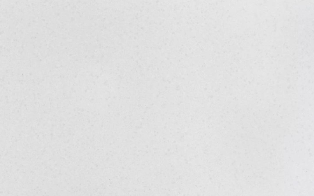 Screen Shot 2020-11-05 at 9.40.13 PM