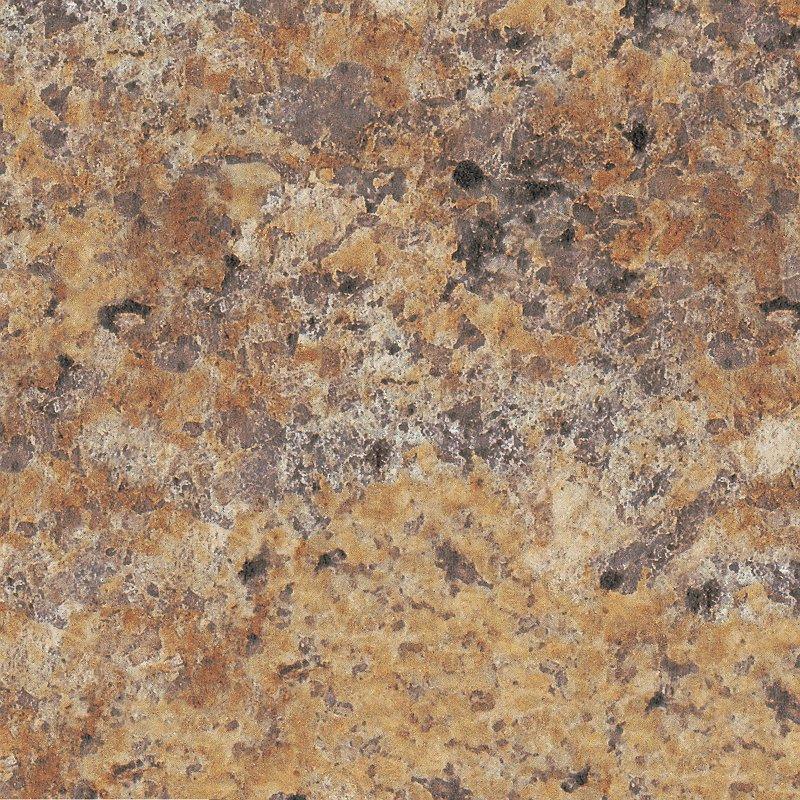 7732-58-Butterum-Granite