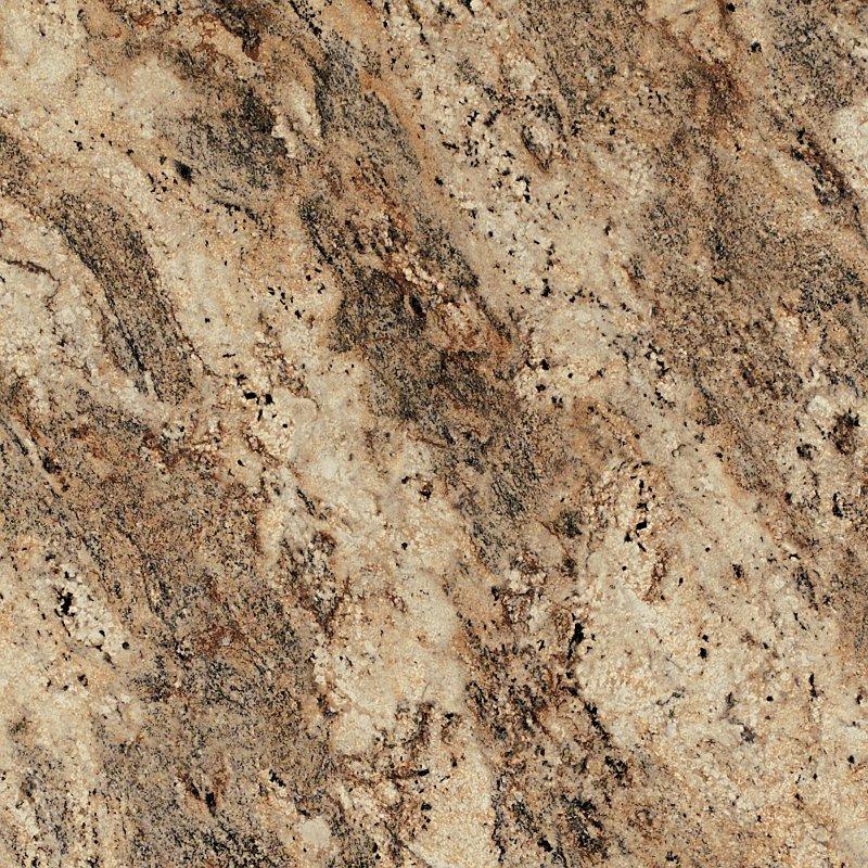 3547-FXRD-Lapidus-Brown