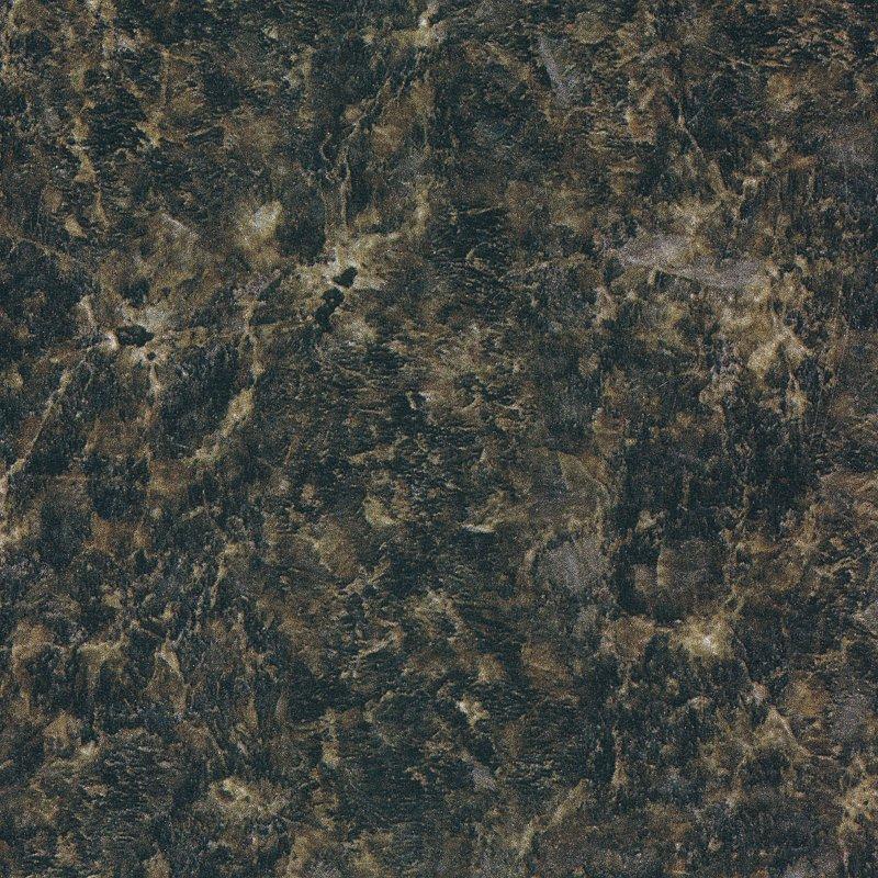 3692-46-Labrador-Granite