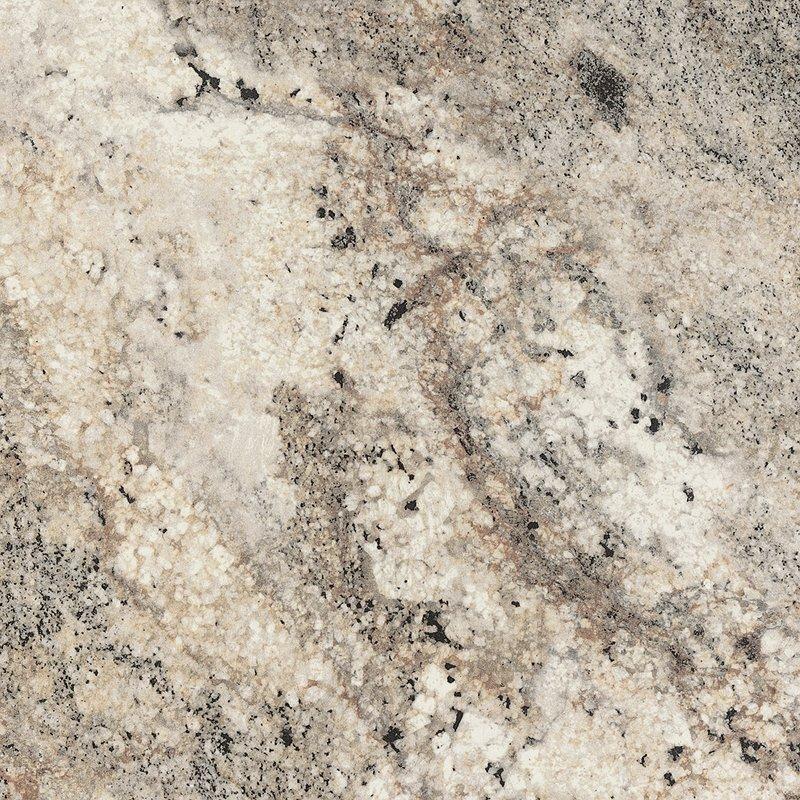 9284-FXRD-Classic-Crystal-Granite