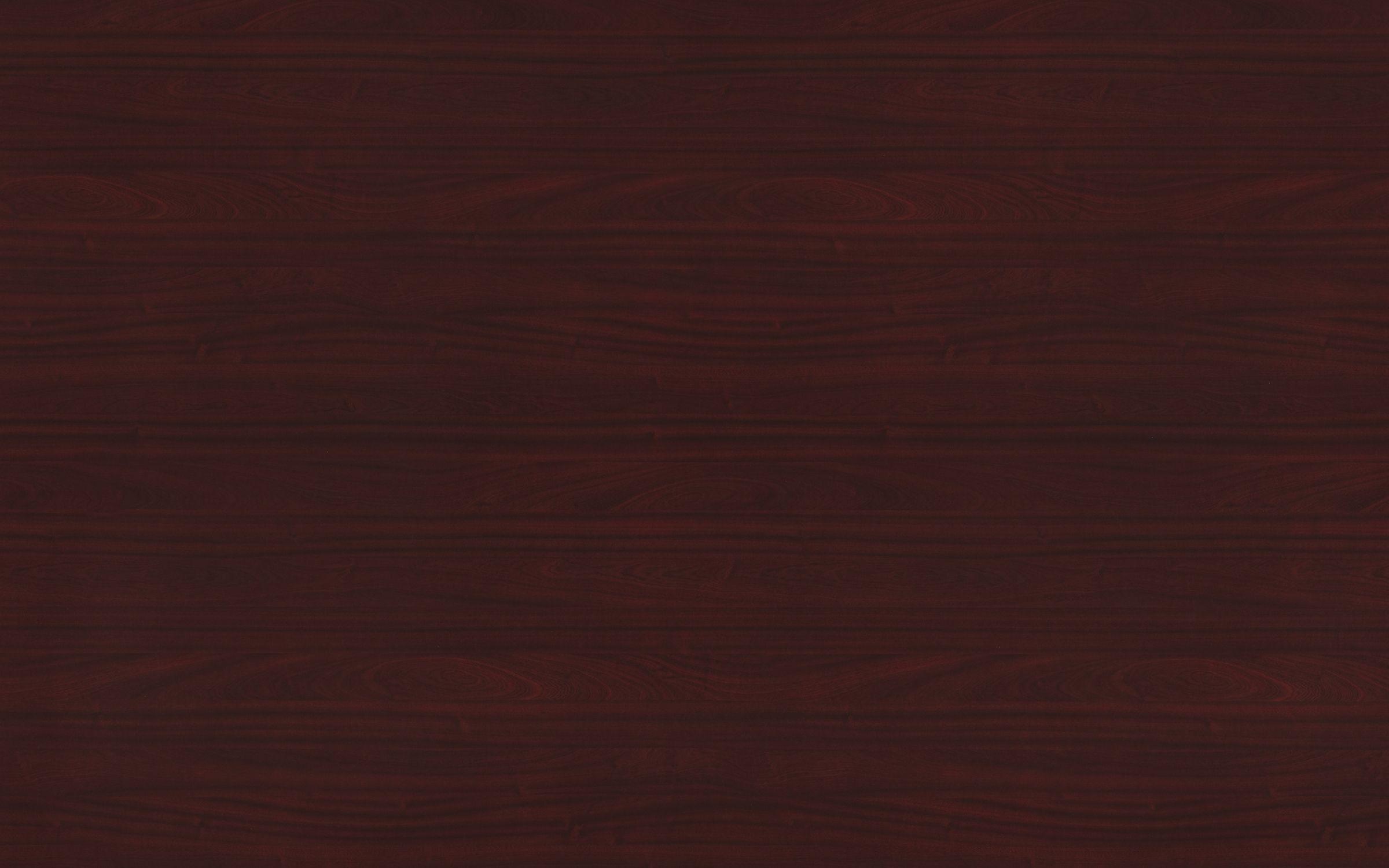 1541_mahogany_vision