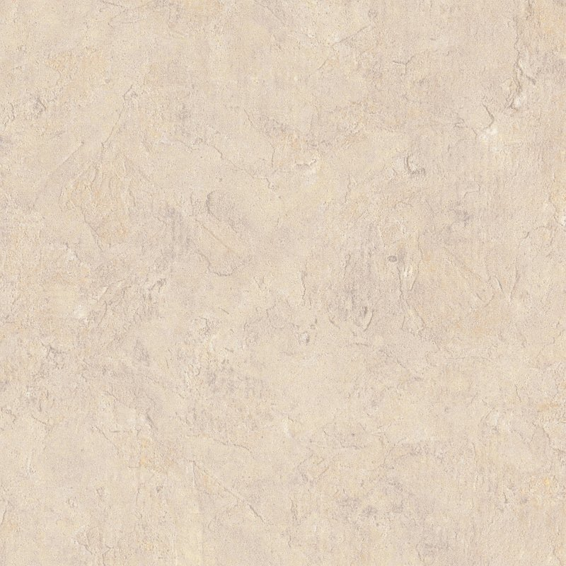 7022-58-Natural-Canvas