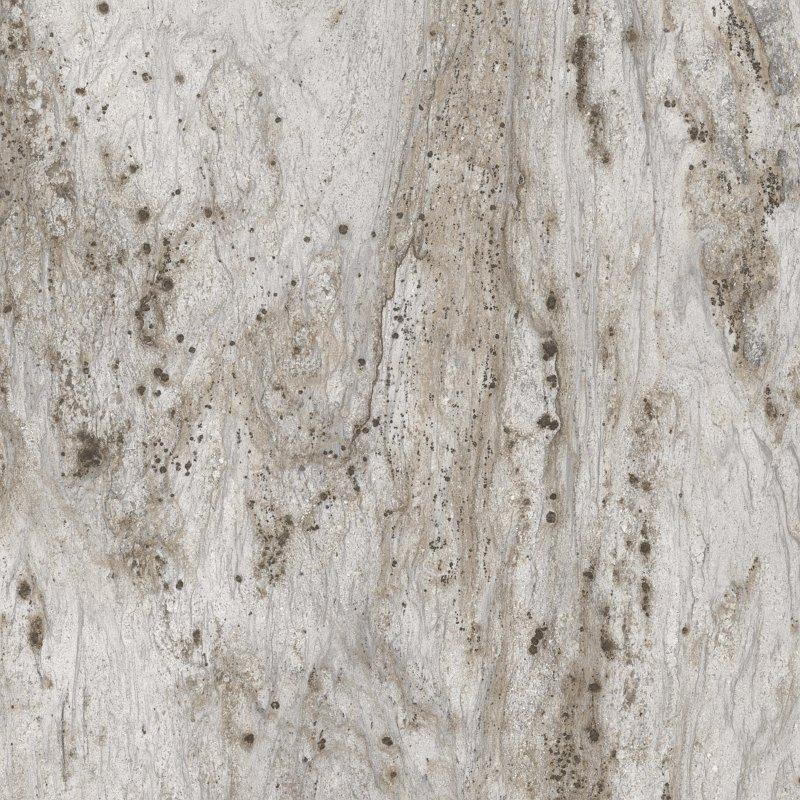 9371-FX46-Atlantis-Granite