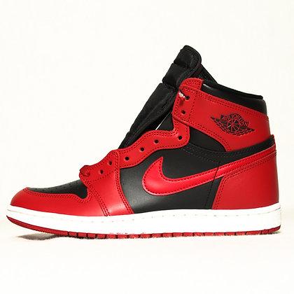 Jordan / Air Jordan 1 Retro High 85 Varsity Red / 28cm(US10) / 新古品・未使用品