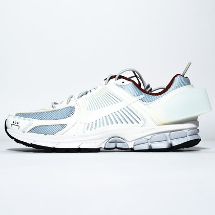 Nike × A Cold Wall / Zoom Vomero 5 A White / 28cm(US10)