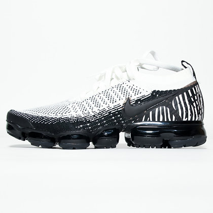 Nike / Air VaporMax 2 Animal Pack Zebra / 28cm(US10)