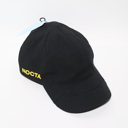 NOCTA x Nike / Cap Black