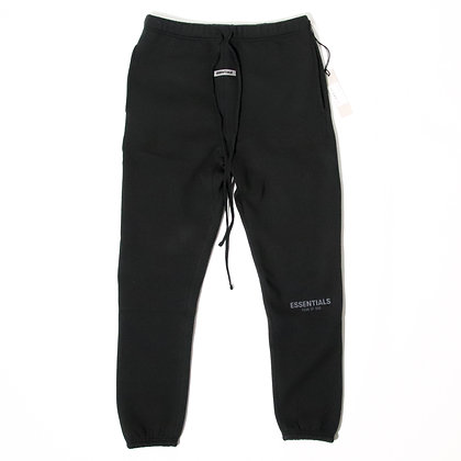 Fear Of God / Essentials Sweatpants Black / Lサイズ