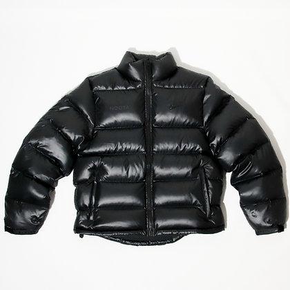 NOCTA x Nike / Puffer Jacket Black / Lサイズ