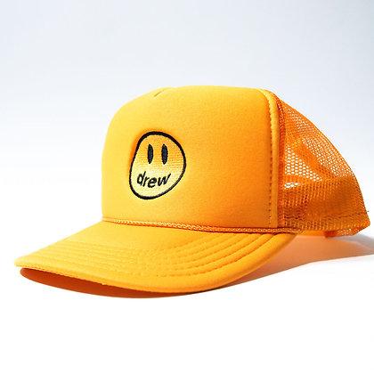 Drew House / Mascot Trucker Hat