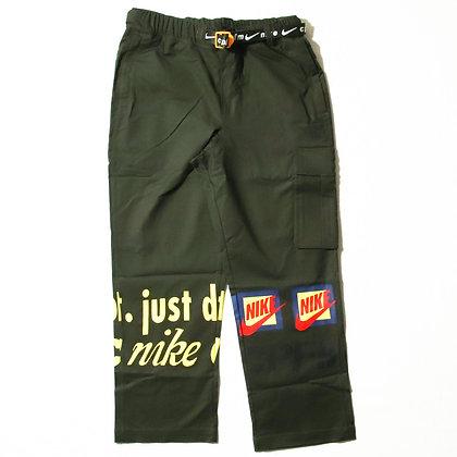 Nike × CPFM / Track Pants / Mサイズ