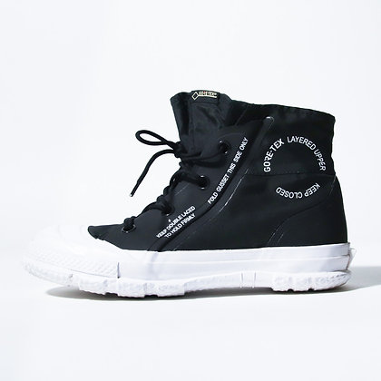 Converse × Goretex / MC18 All Star Black / 27.5cm(US9.5)