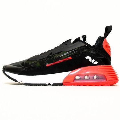 Nike / Air Max 2090 Reverse Duck Camo / 28cm(US10)