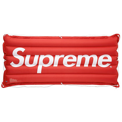 Supreme / Inflatable Raft
