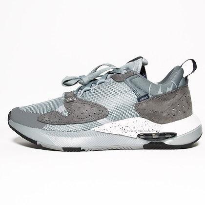 Nike × Fragment / Air Jordan Cadence / 28cm